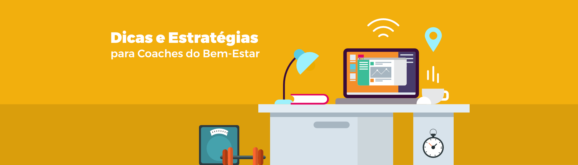 Categoria: Marketing Digital – Redes Sociais